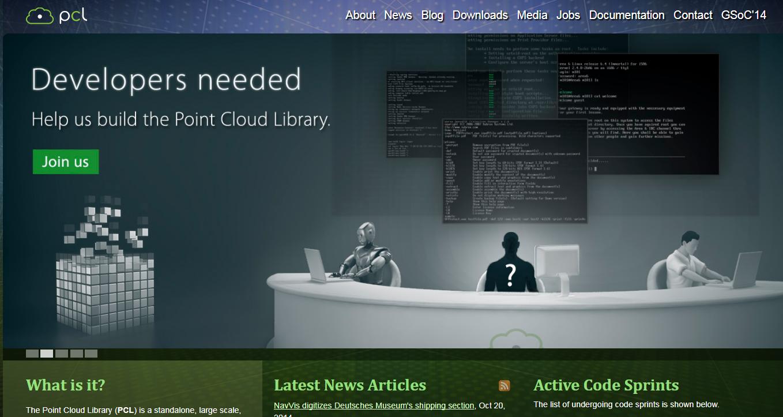 Những trang web hữu ích  OghAW1
