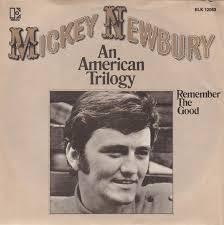 December 4, 1971 FqanrM
