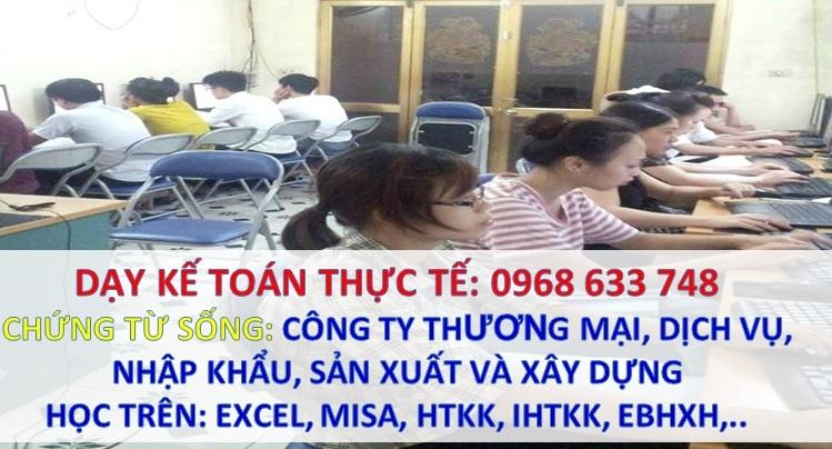 Dịch vụ kế toán thuế trọn gói 0968633748 RFlR8d