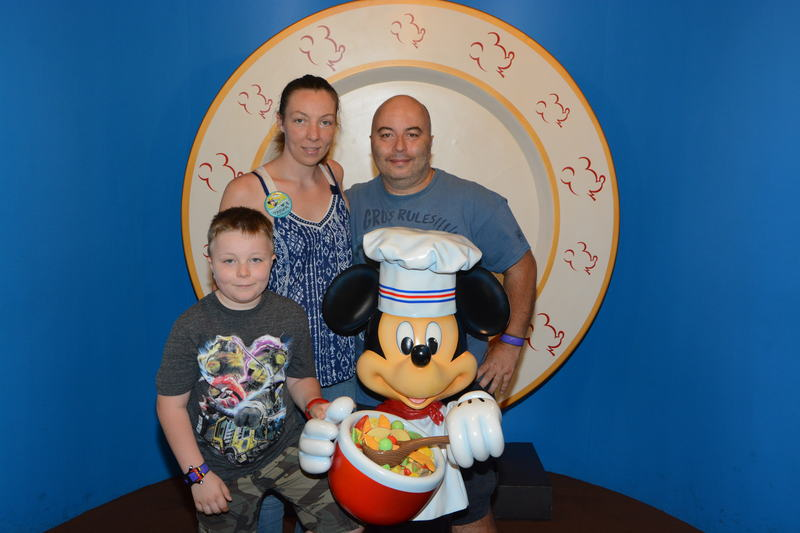This was almost NOT a Disney Trip - Page 5 Hx4t4W
