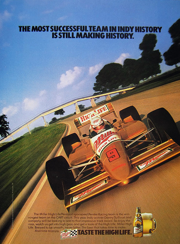 1988 CART PPG Indy Car World Series - History - Page 3 Qm6GcH