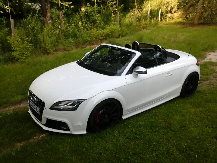 Ma TTS roadster - Page 5 5xXCOi