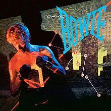 April 9, 1983 Bktz4o