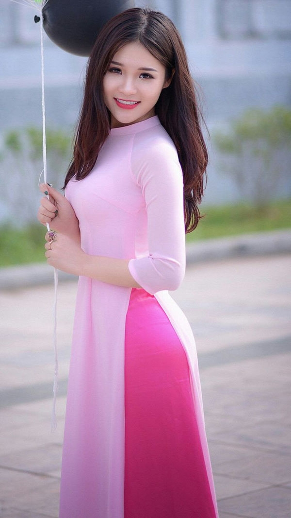 Thơ mùa xuân Thanh Trắc Nguyễn Văn D46Xzp
