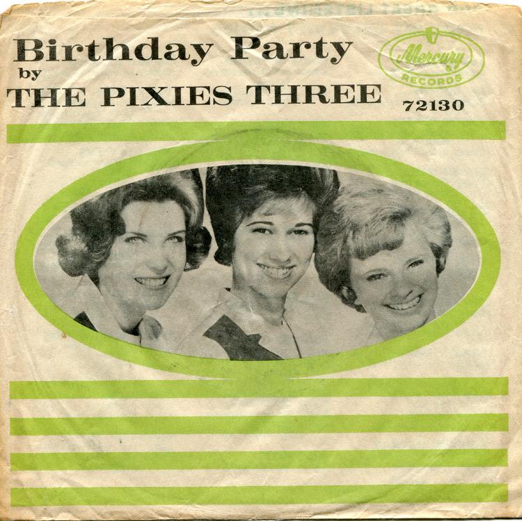 October 5, 1963 45z32y
