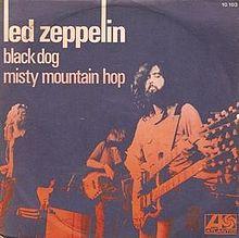 January 15, 1972 Hx09HA