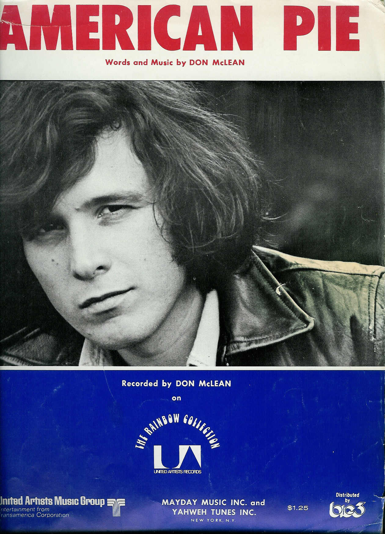 December 4, 1971 ZP8eTG