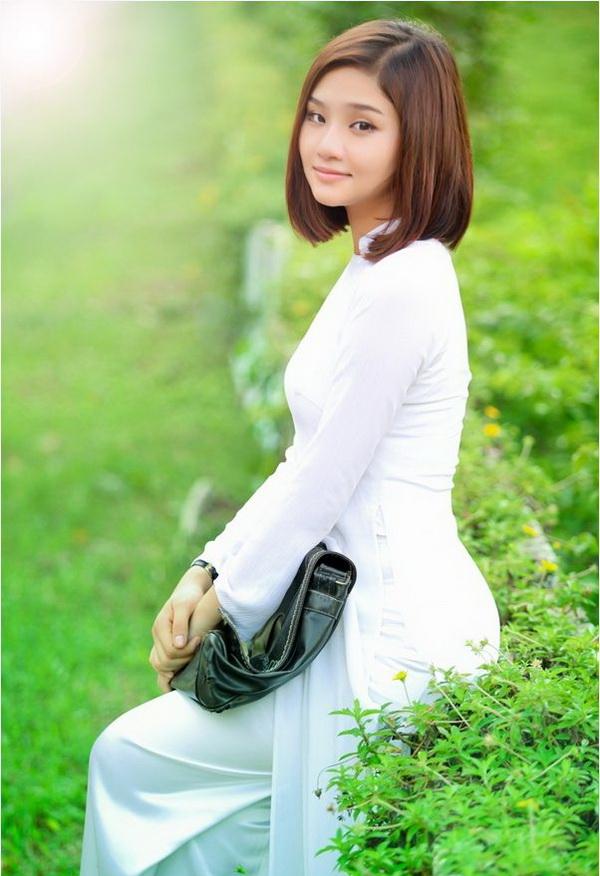 Thơ mùa đông Thanh Trắc Nguyễn Văn ZFJ4SS