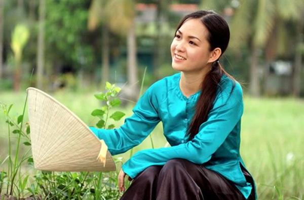 Thơ Thanh Trắc Nguyễn Văn toàn tập - Page 5 NQygK0