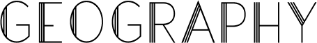 Cryewell XSL2NF