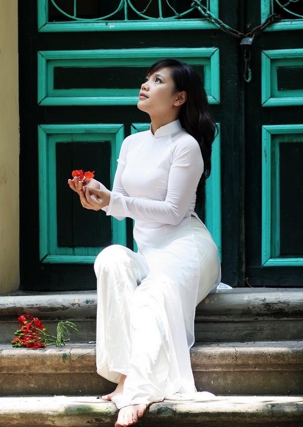 Thơ Thanh Trắc Nguyễn Văn toàn tập - Page 6 6lMWz6