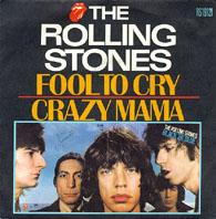 May 8, 1976 YQ5ot5