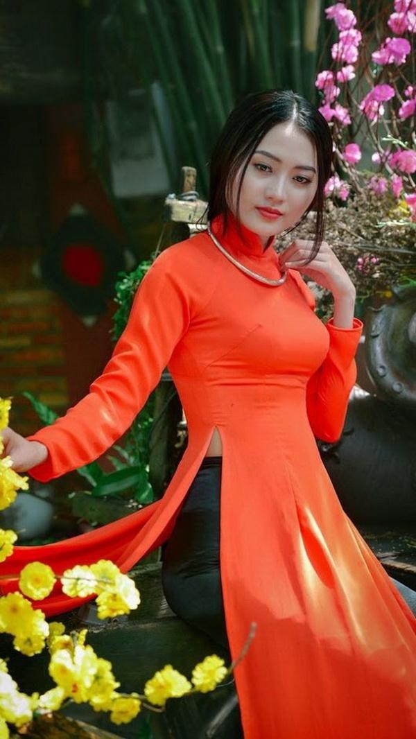 Thơ Thanh Trắc Nguyễn Văn toàn tập - Page 18 P0Noee