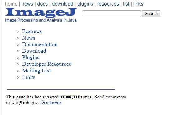 Những trang web hữu ích  UD81n2