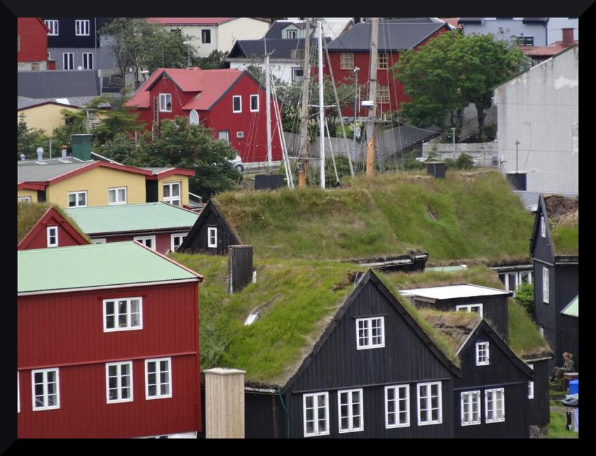 [ISLANDE] La grande aventure íslanðaíse des Crítícákouátíque - juillet 2013 8oue