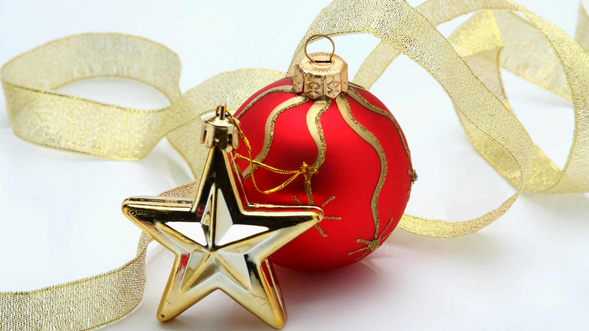 Bộ Sưu Tập Ảnh Giáng Sinh - Page 3 Christmasdecoration15