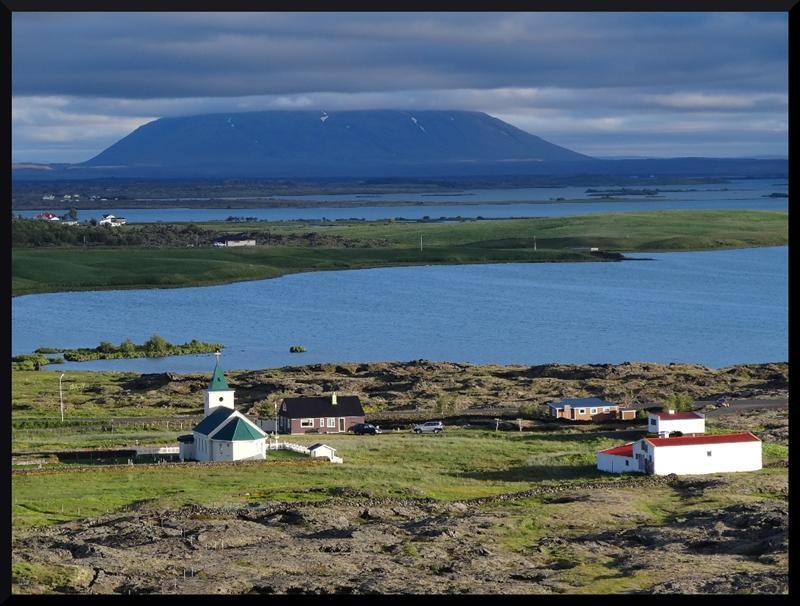 [ISLANDE] La grande aventure íslanðaíse des Crítícákouátíque - juillet 2013 Kxg6