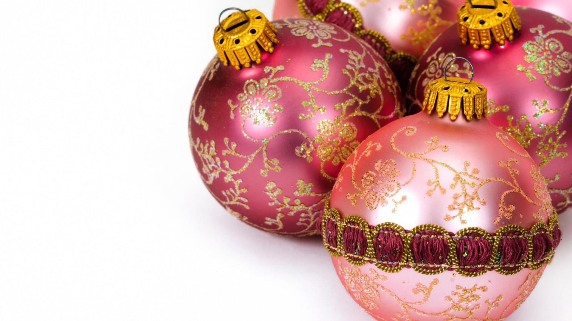Bộ Sưu Tập Ảnh Giáng Sinh - Page 3 Christmasballs22