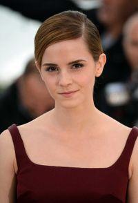 Quelques photos de l'actrice... - Page 6 33502857.th