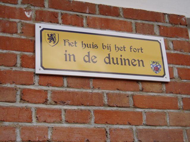 Vlaamse Euvo-borden - Pagina 5 Jqv1