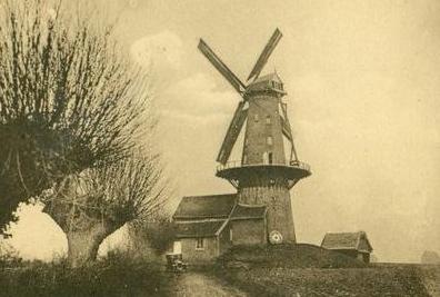 Frans-Vlaanderen van vroeger - Pagina 2 Pgh0