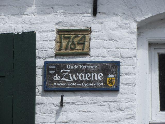 Oude huizen van Frans-Vlaanderen - Pagina 6 Eizi