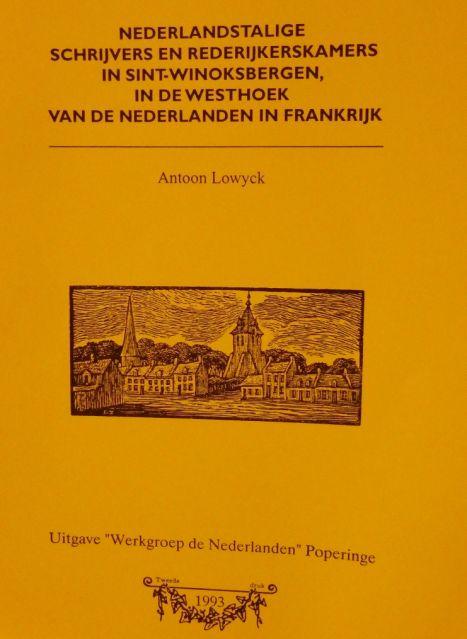 Geschiedenis boeken - Pagina 3 Ut37