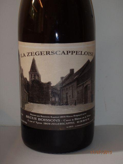 hopvelden, brouwerijen en bieren van Frans-Vlaanderen - Pagina 3 A8c8