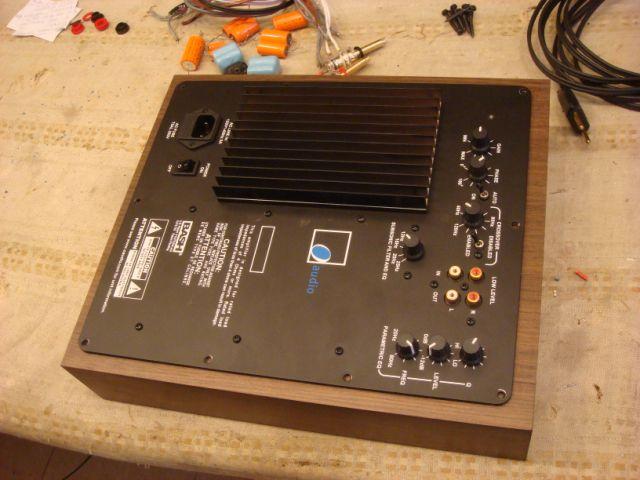 Sistema 2ch estéreo (mutante) do LUKE - Página 22 Dsc00660mx