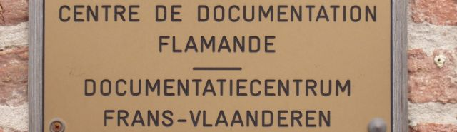 Geschiedenis van de Frans-Vlaamse beweging 9n0s