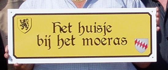 Vlaamse Euvo-borden - Pagina 5 P1010214u