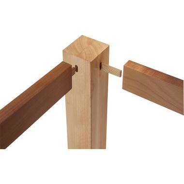 Une table de salon en chêne (premier meuble) -> PHOTOS page 8 Tmplsku0046762