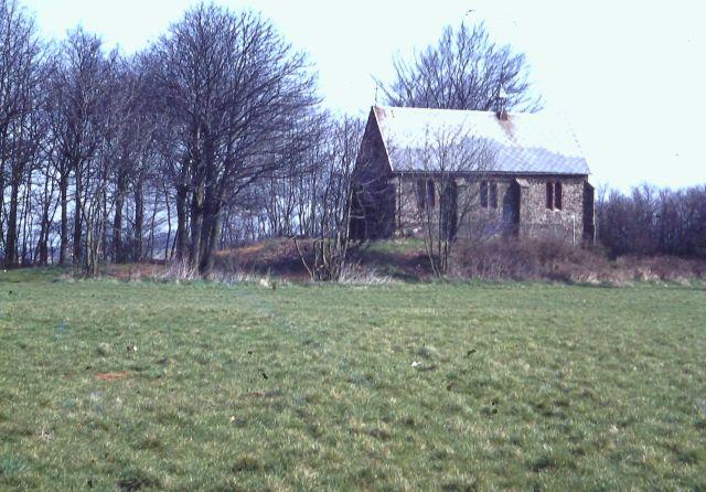 Kapellen van Frans-Vlaanderen - Pagina 4 Ine0