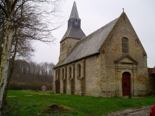 Kapellen van Frans-Vlaanderen - Pagina 2 P1010077qt