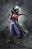 [Vendas Cloth Myth] - Dark_Dante !! Lista Atualizada em XX/XX/20XX Pag. 1 !!! Megahouseonepiecepopneo