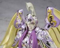 [Vendas Cloth Myth] - Dark_Dante !! Lista Atualizada em 06/03/2021 Pag. 1 !!! - Página 4 Wkt4