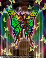 [Pronta Entrega Cloth Myth] - Dark_Dante !! Lista Atualizada em 26/04/2013 Pag. 1 !!! Pré-Venda: Cancer EX, June de Camaleão, Shun V1 Gold, Shura EX, Shiryu V2 EX e Myu de Papillon !! - Página 22 Myudepapillon5