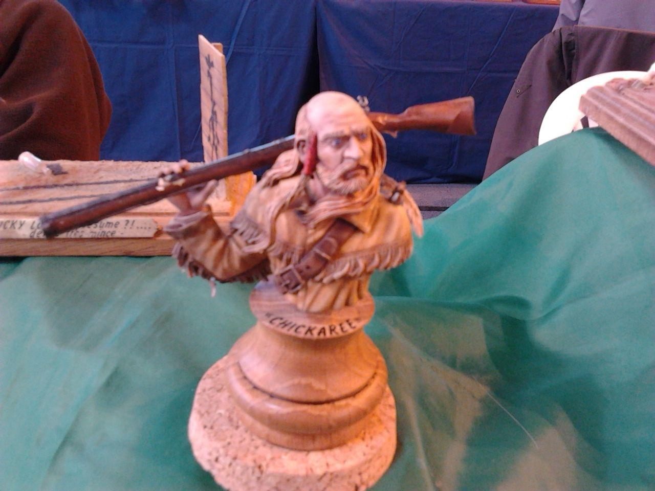 St Victoret 2012.....les tofs !!!!!! 20120421142153