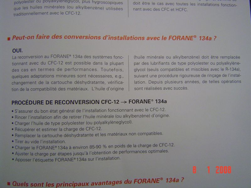 Remise en état du compresseur de clim [ Par YANGRA ] Dsc01603rx1