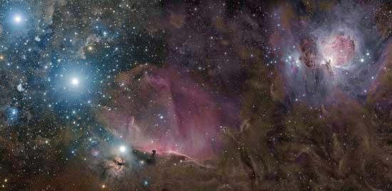 Cuộc thi Ảnh thiên văn  2010 17033149