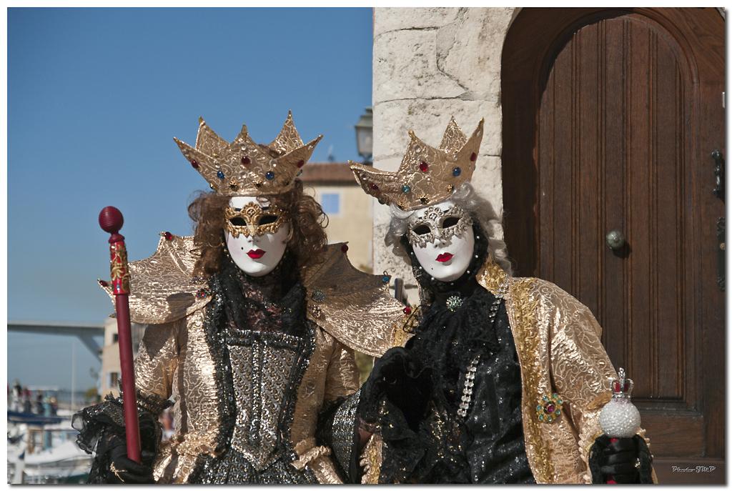 Rencontre Carnaval venitien à Martigues edition 2010  - Page 32 Jm241691024