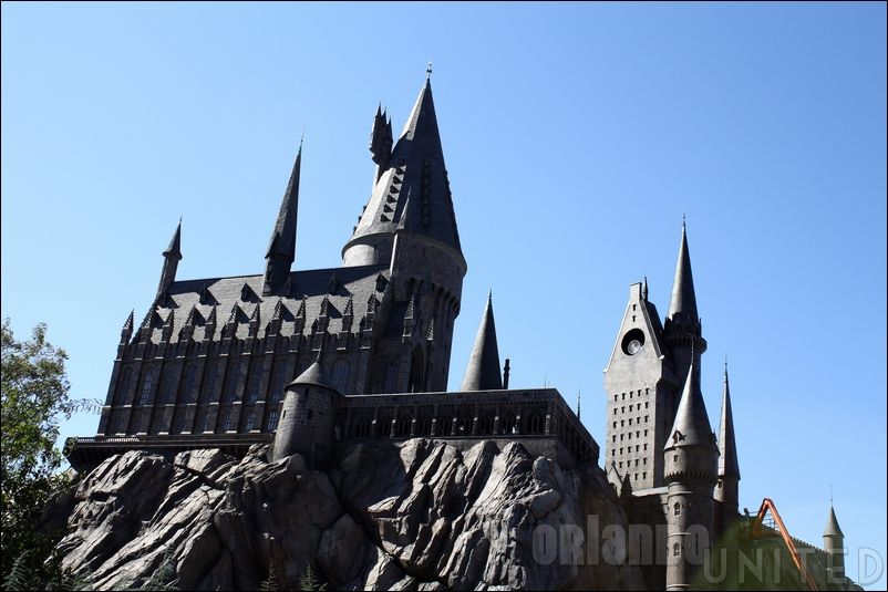 The wizarding world of hp construction pics Img7682r