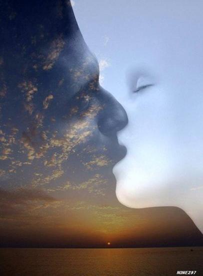 L'Amour vrai et la Sexualité... message collectif Gaaouranos