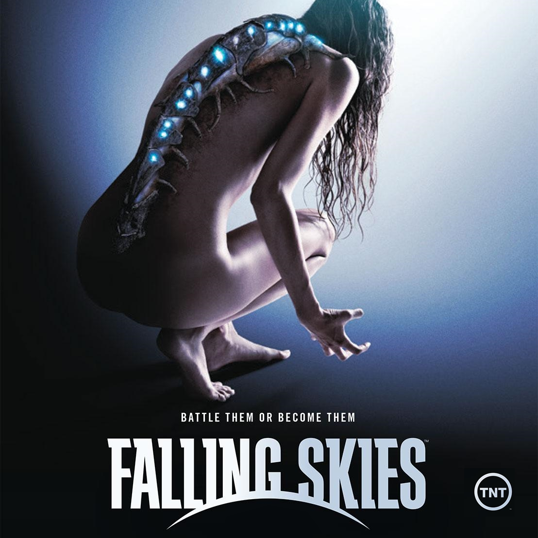 Falling Skies S01-04 BDRip/ DVDRip/ BluRay/ HDTV S04E12 Fp28
