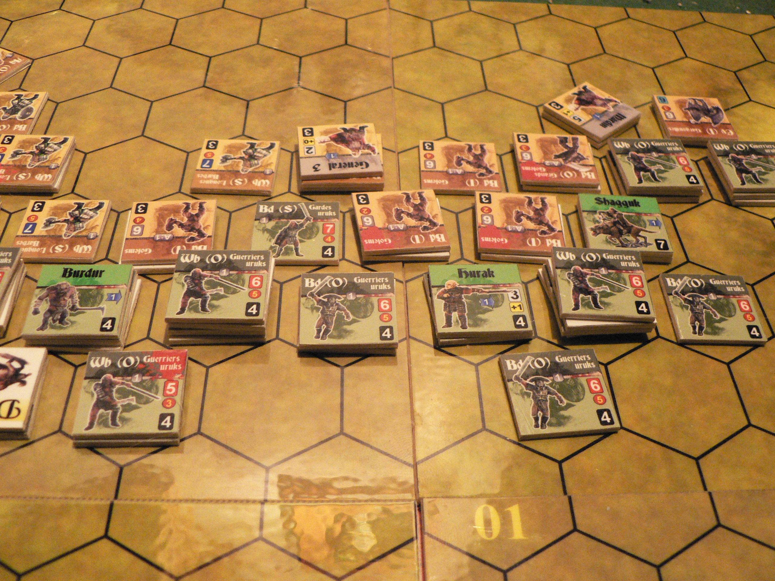 [CR] La bataille de Zirak Cr6d