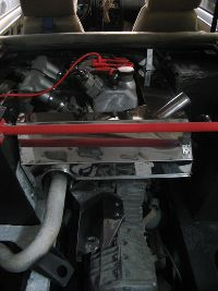 Importation R5 Turbo2... - Page 3 Img0858cm.th