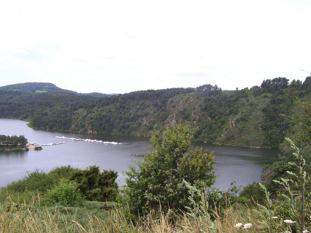 Rencontre sur l'Auvergne photos Page 7! - Page 6 1001743th2