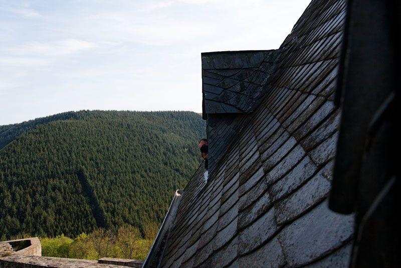 Wk photo macro, traitement, architecture à Luxembourg le 3 et 4 Mai 2008 - Les photos - Page 5 Img0373qv5