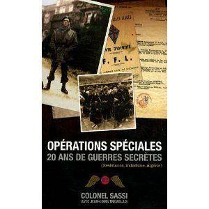 Colonel Jean Sassi 51hxhqyajmlsl500aa300