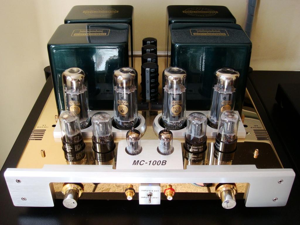 Sistema 2ch estéreo (mutante) do LUKE - Página 3 Rcakt90015